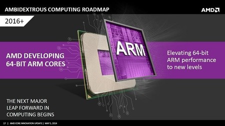 amd_core_update_k12_arm_64-bits_2016
