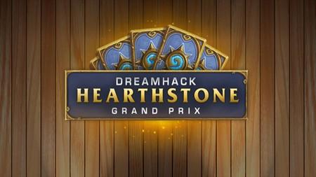 """Hearthstone no estará en DreamHack 2019 por """"problemas de programación"""", según el jefe de producción"""