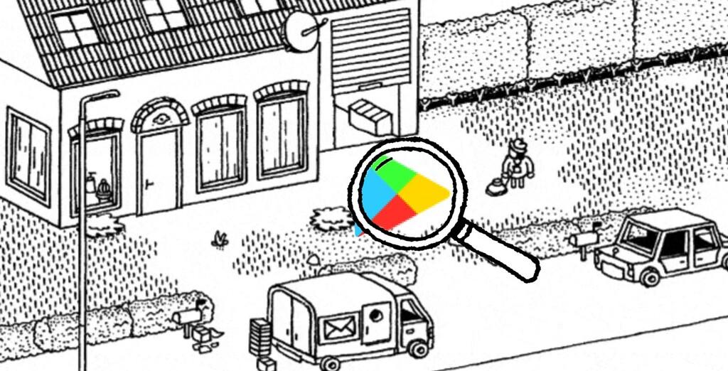 188 ofertas Google® Play: Aplicaciones gratis y rebajadas, aprovecha previamente de que desaparezcan