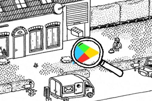 188 ofertas Google Play: aplicaciones gratis y rebajadas, aprovecha antes de que desaparezcan