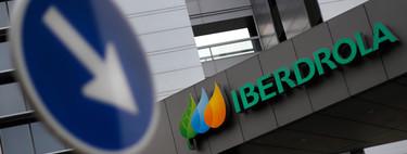 Capitalismo a la española: lo que la deuda de Iberdrola con Hacienda revela sobre el Ibex 35