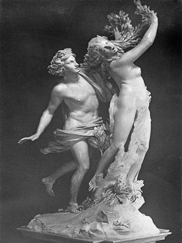 Mitología y sonetos en el Renacimiento