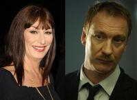 Anjelica Huston y David Thewlis se unen a 'The Winter Queen'