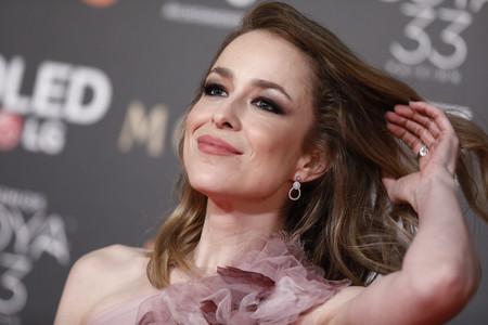 Premios Goya 2019: 15 manicuras vistas en la alfombra roja