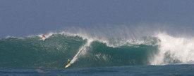 Oahu surf1.jpg