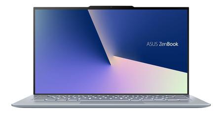 Asus Zenbook S13 04