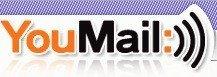 YouMail, personaliza el buzón de voz