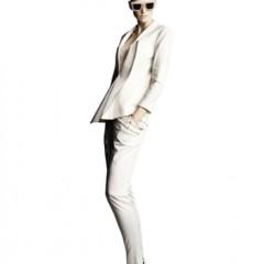 hm-primavera-verano-2010-lookbook-con-todas-las-tendencias-y-estilos
