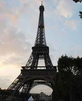 El timo de moda en París
