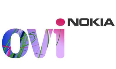 Nokia Sync dirá adiós muy pronto, Microsoft ofrece soluciones