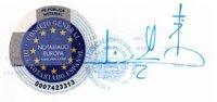 Los pactos de socios en sociedades serán papel mojado con el nuevo Código Mercantil