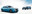 Rolls-Royce Ghost Alpine Trial Centenary Edition