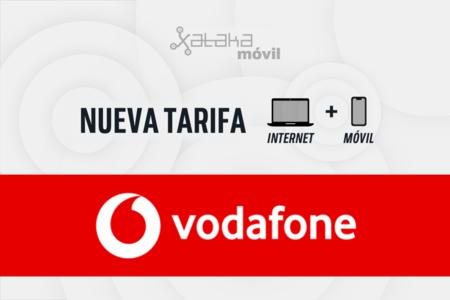 Vodafone ahora regala canales de televisión para siempre en su ilimitada con fibra más barata: requisitos para contratar