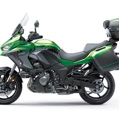 Foto 6 de 63 de la galería kawasaki-versys-1000-2019 en Motorpasion Moto
