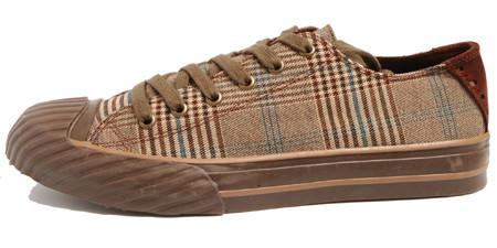 Zapatillas Victoria para el Invierno
