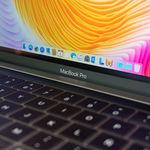 Consumer Reports cambia de opinión y ahora recomienda el nuevo MacBook Pro