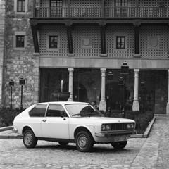 Foto 12 de 49 de la galería motor-seat-1430-fotos-historicas en Motorpasión