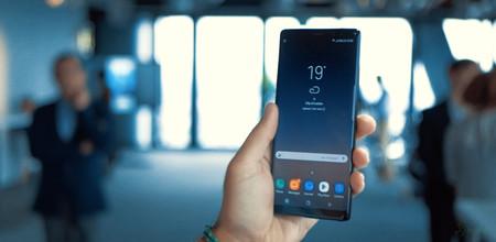 Posibles variantes de 4GB y 8GB de RAM para el Samsung Galaxy Note 8 que pasaría de 1.100 euros