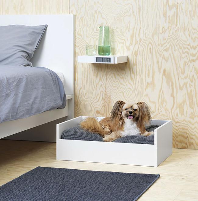 Ikea Mascotas 2