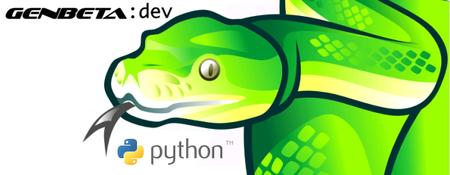 Novedades en Python 2.7.2