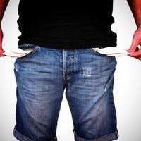 Millones de estadounidenses cobran poco más del salario mínimo y con él no llegan a fin de mes