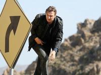 'Venganza 3' con Liam Neeson, primeras imágenes de la última entrega de la saga