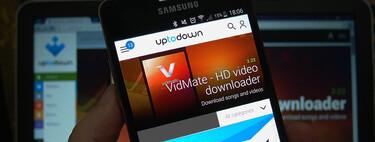 Uptodown, la empresa española que le planta cara a Google Play