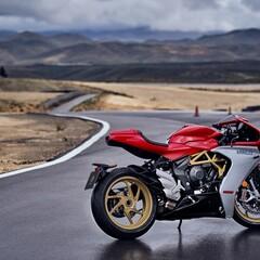 Foto 24 de 96 de la galería mv-agusta-superveloce-800-2021 en Motorpasion Moto
