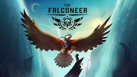 Análisis de The Falconeer, un nuevo mundo acuático para sobrevolar desde Xbox Series