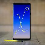 Samsung Galaxy Note 9, análisis: la evolución sin revolución de un candidato a mejor móvil del año