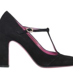 Foto 45 de 68 de la galería los-zapatos-de-ursula-mascaro-nos-auguran-un-invierno-lleno-de-color en Trendencias