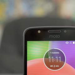 Foto 9 de 27 de la galería diseno-moto-e4 en Xataka Android