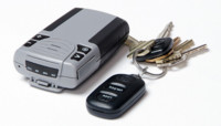 WorldTracker PLD, dispositivo de localización personal por GPS