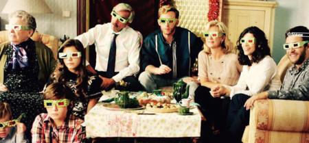 De cómo la televisión de los 80 nos preparó para enfrentarnos a cualquier cosa (incluso a la tele de hoy)