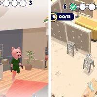 Object Hunt: el divertido juego del escondite que arrasa en Play Store