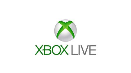 Adiós Xbox Live, Microsoft anuncia el cambio de nombre a Xbox Network para distinguirlo de Xbox Live Gold