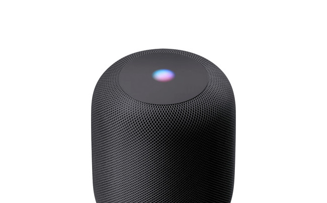 Apple responderá todas las preguntas que tengan los usuarios de HomePod el próximo 25 de julio
