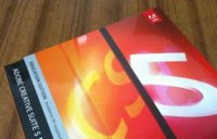 Primeras pistas acerca de Adobe Creative Suite 6