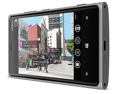 Nokia publica precios de los Lumia 920 y 820 en Italia, Rusia y Alemania [Actualizado]