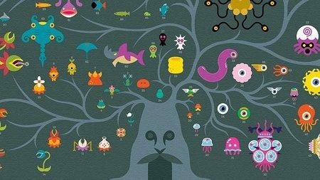 Imagen de la semana: impresionante recopilación de todas las especies del universo de 'The Legend of Zelda'