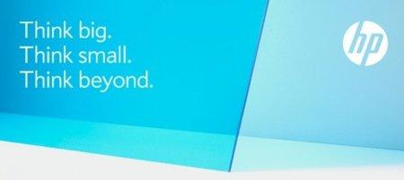 HP nos enseña su as bajo la manga con WebOS, síguelo con nosotros