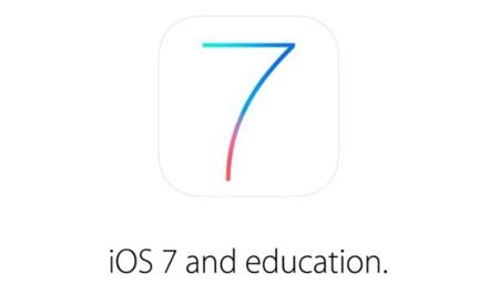iOS 7 y los problemas con los perfiles. Apple se compromete a solucionarlos este mismo mes