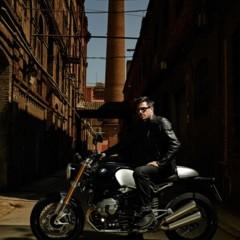 Foto 46 de 91 de la galería bmw-r-ninet-outdoor-still-details en Motorpasion Moto