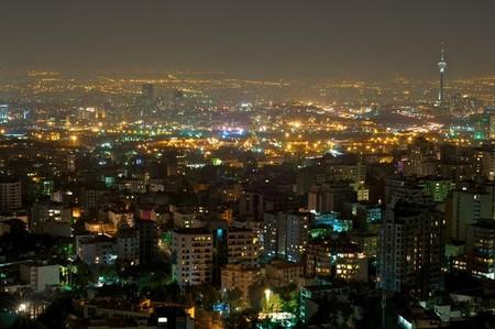 Irán volverá a recibir piezas para fabricar coches