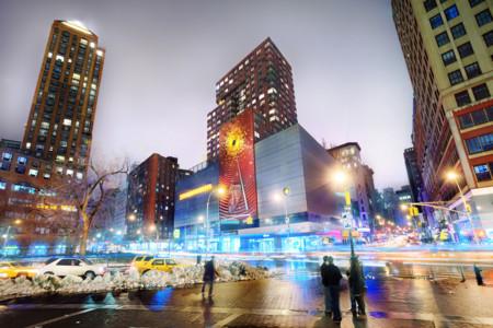 Alphabet está trazando el diseño para crear una ciudad digital: coches autónomos y todas las tecnologías Google