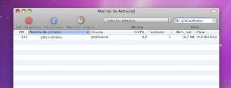 gfxcardstatus-monitor-actividad.jpg
