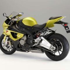 Foto 9 de 48 de la galería bmw-s1000-rr-fotos-oficiales en Motorpasion Moto