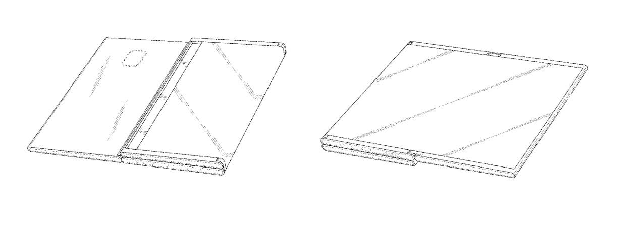 Samsung trabaja en nuevas pantallas plegables de 8 y 13 pulgadas, según The Bell