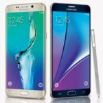 Samsung, no lo estás haciendo tan mal