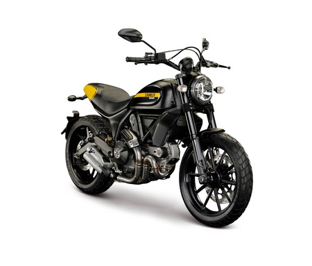ducati-scrambler-full-throttle